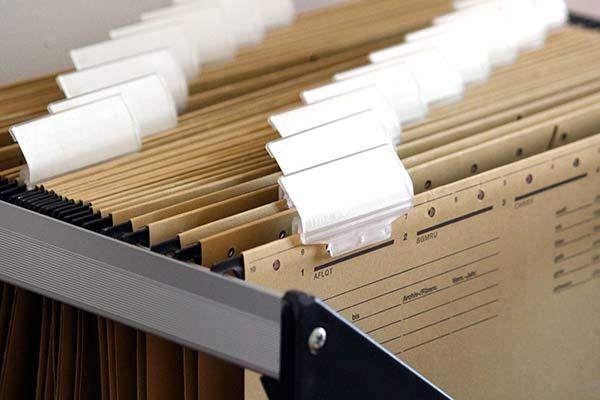 請負/派遣適正診断は社会保険労務士法人トップアンドコアへにお任せ下さい。