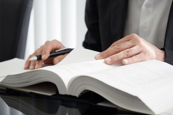 予防法務は行政書士法人グローアップにお任せ下さい。