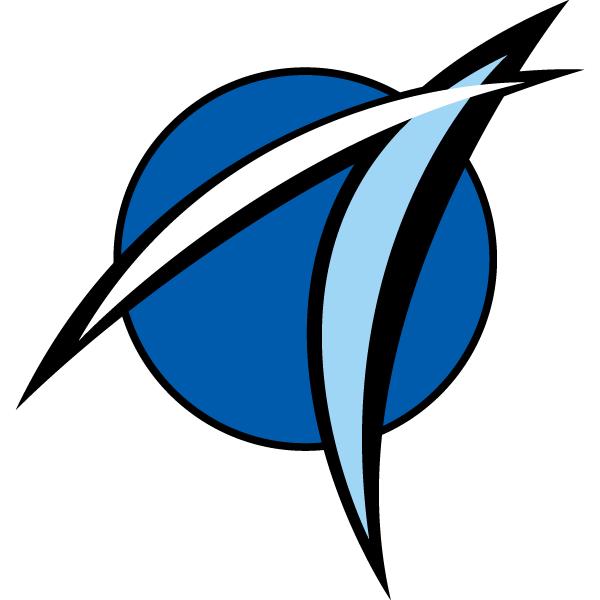 エイジェックのロゴ