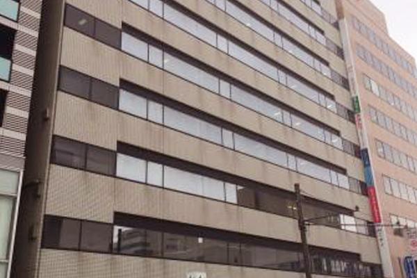 秋田雇用開発センター