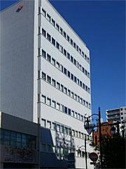 熊谷雇用開発センター