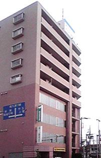 本庄雇用開発センター