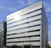 八王子雇用開発センター