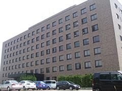 長岡雇用開発センター