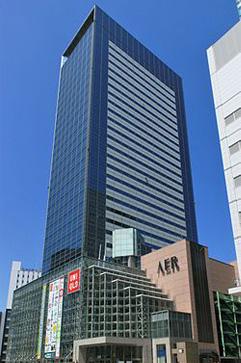 仙台雇用開発センター
