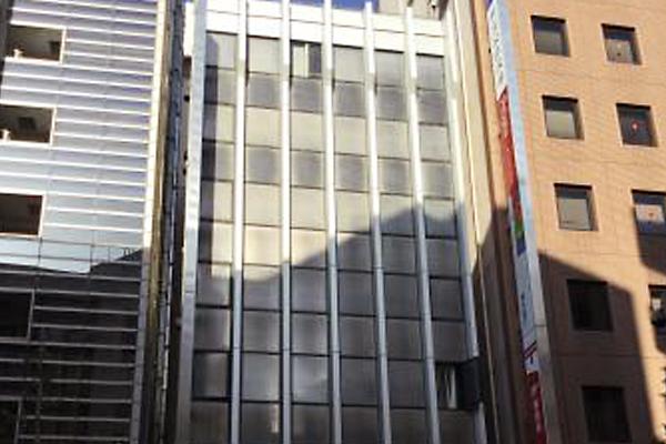 新宿西雇用開発センター
