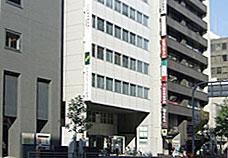京都雇用開発センター