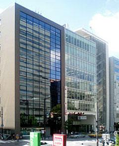 本町雇用開発センター