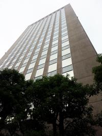 岡山雇用開発センター