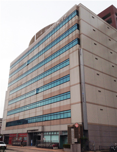 金沢雇用開発センター