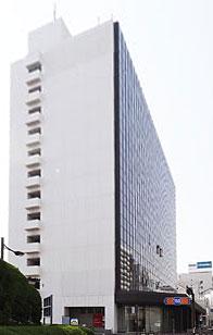 高松雇用開発センター