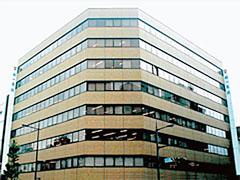 北九州雇用開発センター