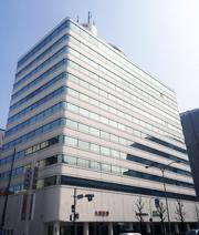 長崎雇用開発センター