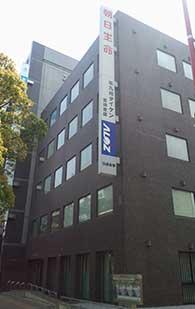 宮崎雇用開発センター