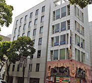 鹿児島雇用開発センター