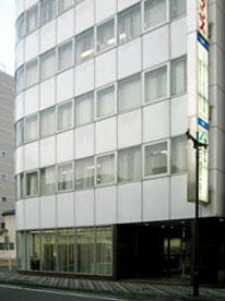 沼津雇用開発センター
