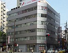 浜松雇用開発センター