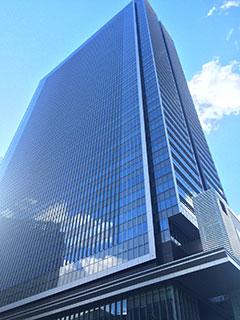 名古屋雇用開発センター