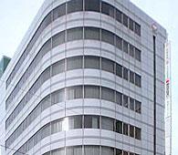 一宮雇用開発センター