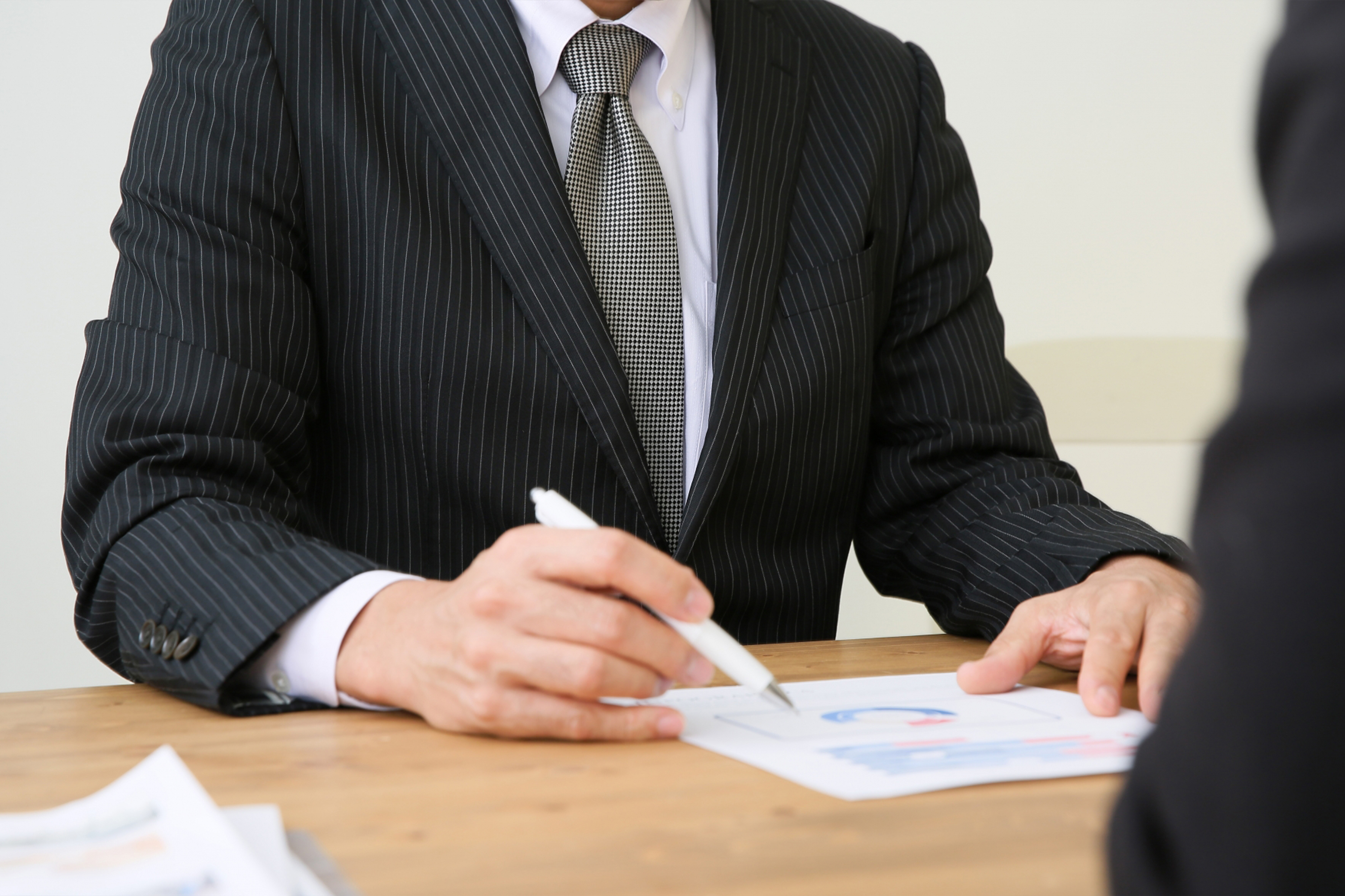 健康経営優良法人認証コンサル