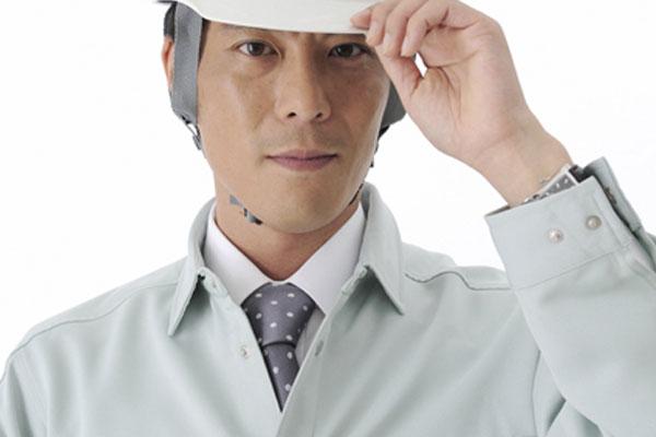電気工事士コース
