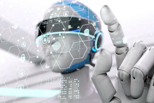 ROS ロボット工学入門